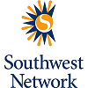 Southwest Network