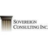 Sovereign Consulting Inc.