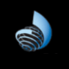 Space Careers