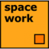 Space Work