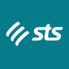 Specialized Technical Services (STS)