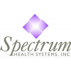 Spectrum Health Systems