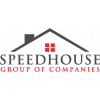 Speed House Group of Companies