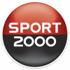 Sport 2000 recherche pour sa team Trade Marketing  Assistant Trade Marketing en Stage 6 mois - (F/H)