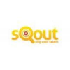 sQout