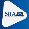 SRA Staffing Solutions
