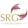 SRG Recruitment Agency in Durban