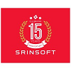 SrinSoft Technologies