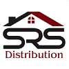 SRS Distribution Inc
