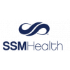 SSM Health Medical Group (Central & South St. Louis Counties)