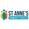 St. Anne's Community Services