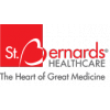 ST BERNARDS MEDICAL CENTER