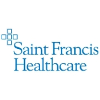 St. Francis Healthcare