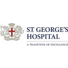 St Georges Hospital