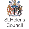 St.Helens Council