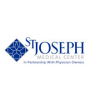 ST Joseph Medical Center