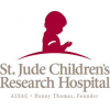 Global Pediatric Medicine