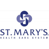 St. Mary's Healthcare Systems