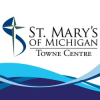 St. Mary's of Michigan