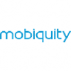 Mobiquity Europe