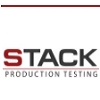 Stack Production Testing