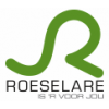Stad Roeselare