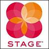Stage Stores Inc