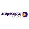 Stagecoach UK Bus