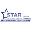 Star Health and Allied Insurance Co Ltd