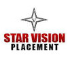 Star Vision Placement
