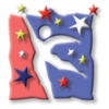 STARS BEHAVIORAL HEALTH GROUP