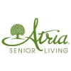 Atria Senior Living Group, Inc.