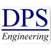 DPS Engineering