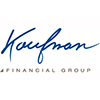 Kaufman Financial Group