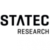 STATEC Research Asbl
