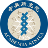 The Institute of Statistical Science of Academia Sinica