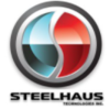 Steelhaus Technologies Inc