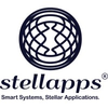 Stellapps Technologies Private Limited