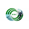 WRC World Resources Company GmbH
