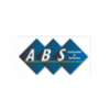 ABS GbR Automaten & Software