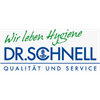 DR.SCHNELL GmbH & Co. KGaA