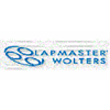 Lapmaster Wolters GmbH