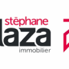 Stéphane Plaza Immobilier Grenoble L2M IMMO