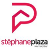 Stéphane Plaza Immobilier Orsay