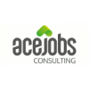 ACE CONSULTING GMBH