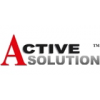 ACTIVE SOLUTION GmbH