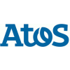 Atos IT Solutions and Services GmbH
