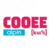 COOEE alpin Hotels