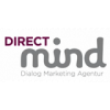 DIRECT MIND GmbH Dialog Marketing Agentur