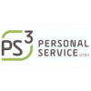 PS3 Personalservice GmbH